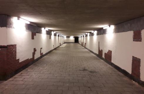 Niwenhaus