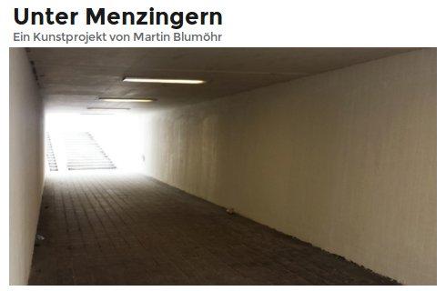 unter-menzingern-frontpage