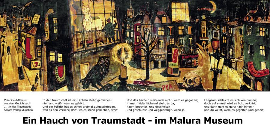 2015-web-1PPA-Traumstadt