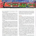 Literatur in Bayern 125 Seite 6