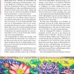 Literatur in Bayern 125 Seite 7