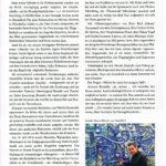 Literatur in Bayern 125 Seite 9